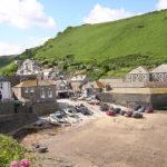 Where is Doc Martin filmed for ITV? – TV Film Locations
