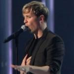 Who Won I'm a Celebrity 2013? – Winner Revealed