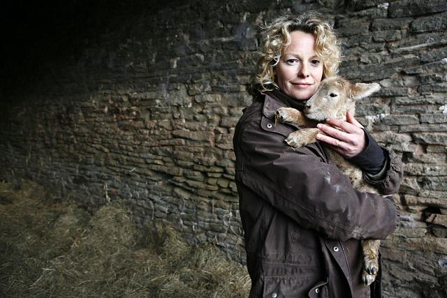Image Credit: BBC/Andrew Hayes-Watkins