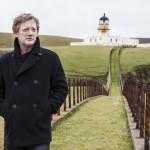 Shetland Season 3 BBC Cast List and Series News