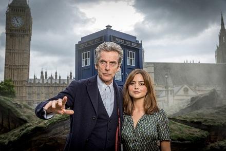Image Credit: BBC/Guy Levy