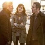 The Missing: BBC Cast List and Theme Music Revealed for James Nesbitt, Frances O'Connor Drama