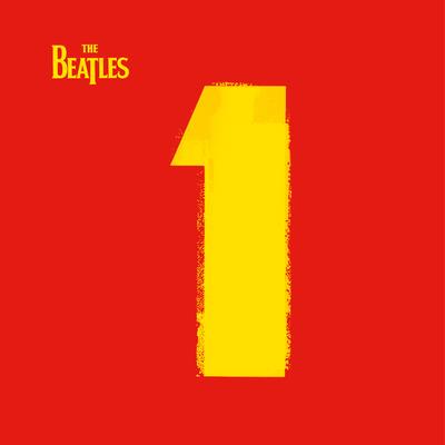 The Beatles The Ballad Of John And Yoko Old Brown Shoe