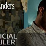 EastEnders – Summer BBC Trailer