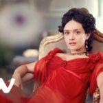 Who plays Becky Sharp in Vanity Fair? – 2018 ITV & Amazon Cast
