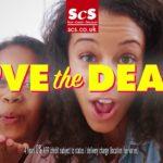 ScS 2019 – I Love It